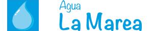 Agua La Marea